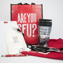 Conference Kits